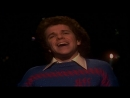 Leo Sayer There Isn't Anything Else