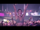 Cosmic Gate - YEAH! (Official Music Video)