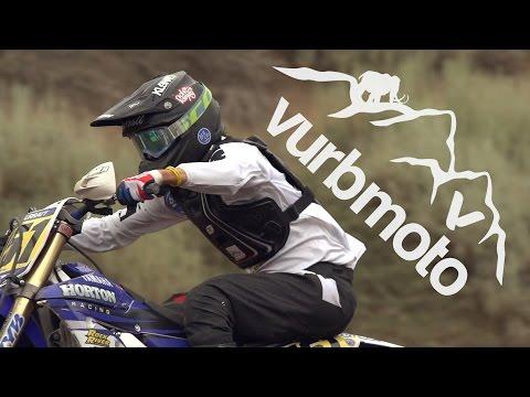 Vurb Select | Mammoth Big Bikes - vurbmoto