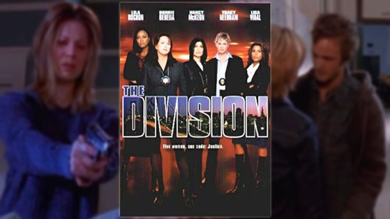 Женская бригада (1х10): Герой. Детектив, Драма, Криминал, Триллер