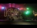 1982 kiss i love it loud