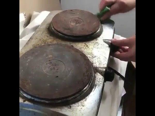 Салфетки для уборки без химии