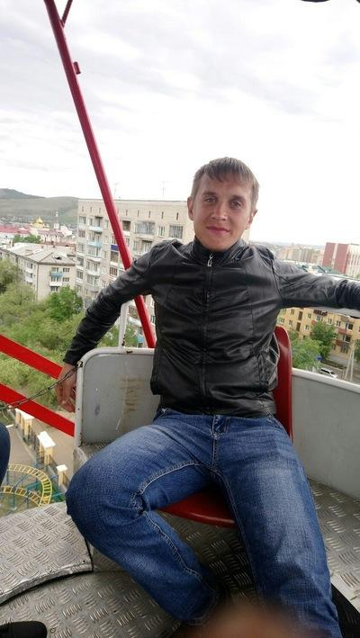 Иван Чепурнов