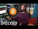 Gilfoyle's Bitcoin Warning - Silicon Valley