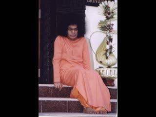 Sai Bhajan - Jaya Jaya Ram Jagadabhi Ram