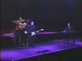Neal Schon - Big Moon (1995-1996)