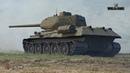 Т-34-85М - ИМБА - ДОКАЗАТЕЛЬСТВА В ПРЯМОМ ЭФИРЕ