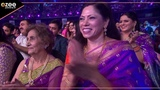 Before TV - A Starry Performance By Zee Family Zee Rishtey Awards 2017 OZEE Exclusive