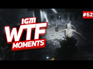 Igm wtf moments #62