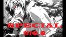 Аниме приколы / Anime Crack - Special 10.0 (Безумие в аниме / Madness in anime) (18)
