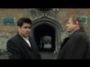 11 октября в 20:00 смотрите фильм «Залечь на дно в Брюгге» на телеканале «Киномикс»