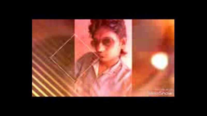 Tum_hi_ho_ashiqi_3_Song_(_Singer_Avi_Singh)Sanam_puri_band_Live_Song_watsap_8791003487(_Love_You).3gp