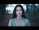 Amy Lee - Speak To Me (2017) (Dream Pop) (Vox - Evanescence)