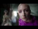 Great Performers 2017: Saoirse Ronan