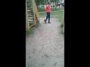 собака - уебака