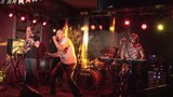 Арт-фолк-панк-рок-проект ДИСФОРИЯ - Свадьба полярного хомяка