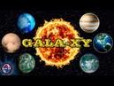 Gala-XY Обзор Рестарта Экономической Игры