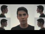 Sam Tsui - Hey Brother⁄Wake Me Up⁄Levels (Avicii Tribute)
