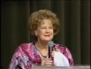 Женщина краеугольный камень Бобби Джейн Мерк 16 09 99