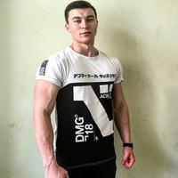 Aziz Ishnazarov