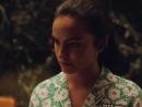 Отрывок из клипа «Side effects».