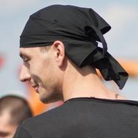 Аватар Евгения Дегтярева