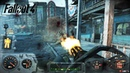 Я ЖЕЛЕЗНЫЙ ЧЕЛОВЕК - Fallout 4 2