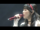 DVD 20 Dear Santa - TAEYEON The Magic of Christmas Time