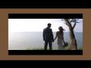 Вы в поисках оператора для вашей свадьбы в Калининграде Мастерская видео Виктора Салеева к вашим услугам