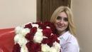 """Ірина Федишин 🎤Iryna Fedyshyn on Instagram: """"Дякую Кам'янець- Подільський іринафедишин"""""""