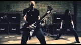 Before the Dawn - Deadsong (HD)