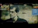 ArmStalker (Arma3) Жизнь Ермака в ЧЗО ПОЛИС-РП