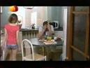 На чужих ошибках Лолита по-русски 10.06.2010 (pt.1/2)