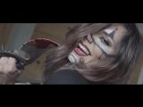 Shaggy 2 Dope (Insane Clown Posse ICP) - The Knife HD 720