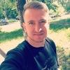 Denis Bulygin