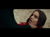 ARASH feat. Helena - DOOSET DARAM - 720HD - VKlipe.com .mp4