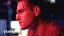 KARTASHOW - Контемп (Official Mood Video) [Все о Хип-Хопе]