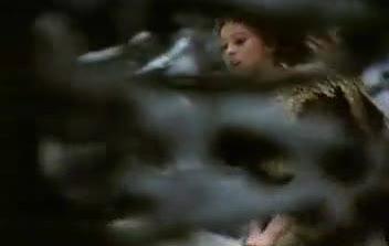 Видео к фильму «Три орешка для Золушки» (1973): Фрагмент