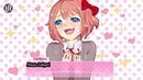 Bad ending...(Just Sayori)