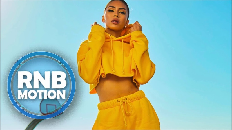 New RB 2019 Urban Hip Hop Songs Mix 2019 | Top Hits 2019 | Black Club Party Charts - RnB Motion
