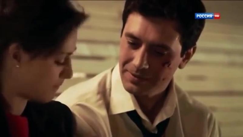 Красавец и чудовище 2014 мелодрама про любовь