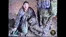 Бои в Аргуне Чечня 2001г
