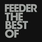 Feeder альбом The Best Of