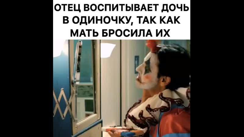 Лучшие кувисы за 18 Марта 2019 5 место