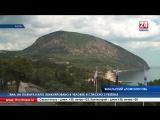 Хотел в «Артек»! Ямальский школьник прошёл 50 км по тундре, чтобы отправиться в детский лагерь