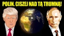 Trump i Putin w Helsinkach Pan Nikt Tomasz Gryguć