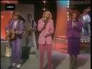 АББА - Победитель получает всё (1980)