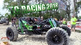 TIM CAMERON 2018 RACE SEASON TC RACING 2018 RECAP COMPILATION