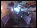 Как нас учили первый раз прыгать с Ил 76 над г.Тулой.mp4