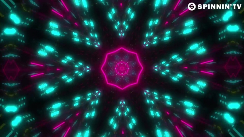 Dyro GTA Talkin Bout Official Music Video